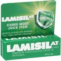 Lamisil At Jock Itch Cream