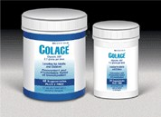 Colace Glycerin Suppositories