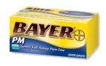Bayer PM