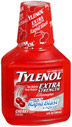 Tylenol Extra Strength Adult Rapid Blast Liquid