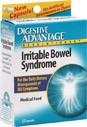 Digestive Advantage Capsules Irritable Bowel Syndrome