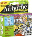 Airborne On-The-Go.jpg