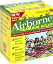 Airborne Seasonal Relief.jpg