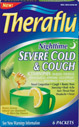 TheraFlu Nighttime Severe Cold & Cough.jpg