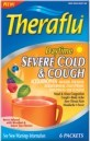 Theraflu Daytime Severe Cold & Cough.jpg
