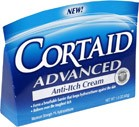 Cortaid Advanced